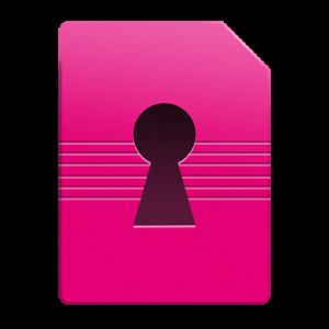 Unlock J327P y J727P BIN 3 SIN BOX - SIN CREDITOS - SIN PERDER DATOS