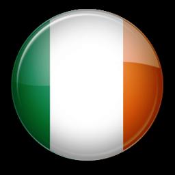 iPhone IRELAND