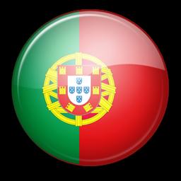 iPhone PORTUGAL