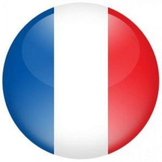 iPhone FRANCE