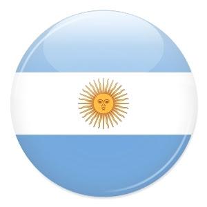Genéricos ARGENTINA