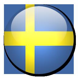 iPhone SWEDEN